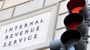 IRS-Internal-Revenue-Service